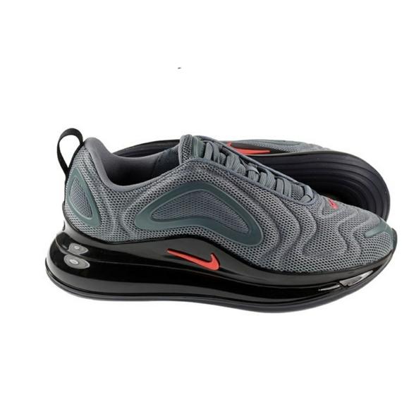 nike air max Shoes | Nike Air Max 72